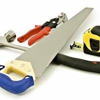 Peter's Handyman/Construction Service