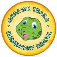 Mohawk Trails Elementary School
