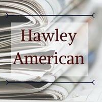 The Hawley American