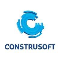 Construsoft - Portugal
