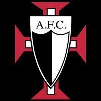 Académico Futebol Clube