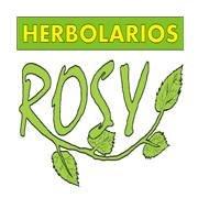 Herbolarios Rosy