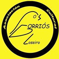 Asociación Cultural OS GORRIÓS (Loseiro)