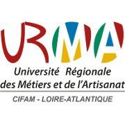 Urma-Cifam, Formateur de talents