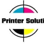 Phonenix Printer Solutions