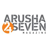 Arusha24Seven