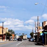 Santa Anna Texas Chamber of Commerce