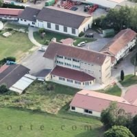 Maison Familiale Rurale de Stenay