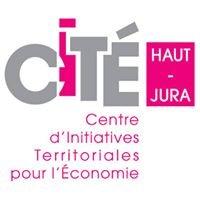 CITE Haut-Jura