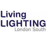 Living Lighting London on Exeter