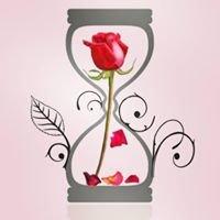 Le temps d'une Rose,  Lucie Goupilleau Maître fleuriste