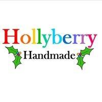 Hollyberry Handmade