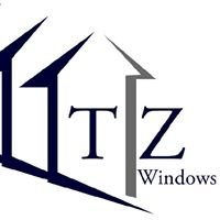 T Z Windows and Siding