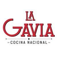 La Gavia Restaurante
