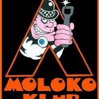 Moloko Klub