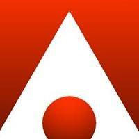 ALLIANCE Architecture, LLC