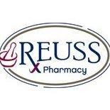 Reuss Pharmacy