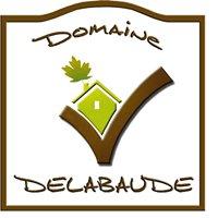 Domaine Delabaude