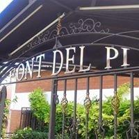 Restaurante Font del Pi