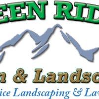 Green Ridge Lawn