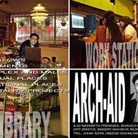 ARCH-AID