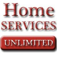 Home Services Unlimited, LLC