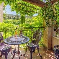 Luberon Gîte - Mes vacances en Provence