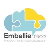 Embellie Productions