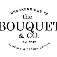 The Bouquet & Co.