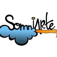 Somniarte