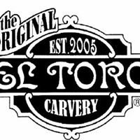 El Toro Carvery Now Al and Bennys
