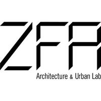 ZFA Architecture & Urban Lab