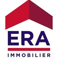 Agence Era Immobilier Narbonne