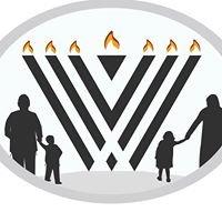 Chabad House - Jewish Center