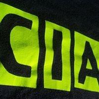 C.I.A (Compagnie d'Improvisation Amandinoise)