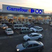 Carrefour Feurs