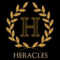 Héraclès Brest