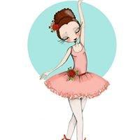 Fem Dansa Santa Pola