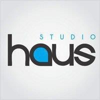 Studio Haus Maquetes Eletrônicas