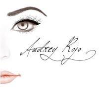 Audrey Rojo - Maquillage permanent & dermopigmentation réparatrice