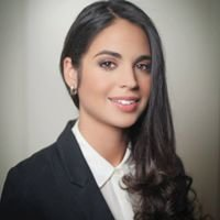 Christine Figueroa Realtor