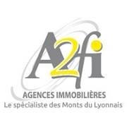 A2FI Agences Immobilières