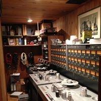Pie Recording Studios