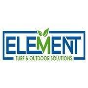 Element Turf & Outdoor Solutions, LLC