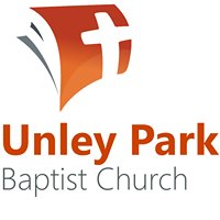 Unley Park Baptist Church