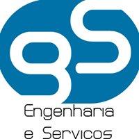 GS Engenharia
