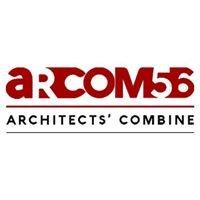architects' combine