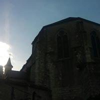 Bastide De Montflanquin