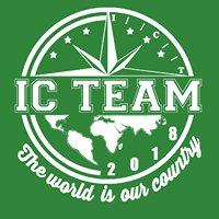 IC Team - Audencia