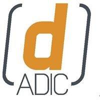 ADIC Associació, Diversitat i Ciutadania